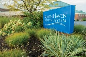 South Haven Health System wins vote to join Bronson Healthcare Group
