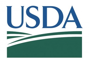 Feds to investigate USDA aid to farmers after Senate finds 'deep inequities'