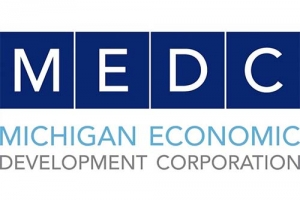 MEDC offers grace period for companies that received state incentives