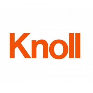 Furniture maker Knoll to close Grand Rapids plant