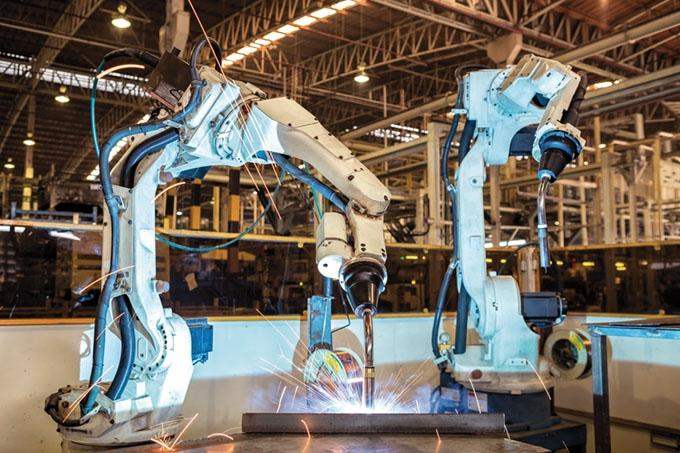 Time of distress? Concerned auto suppliers seek turnaround help as challenges mount