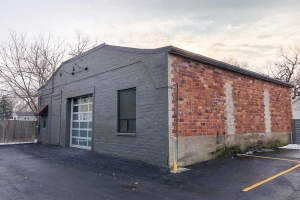 Speciation Artisan Ales plans new Grand Rapids location