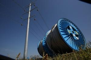 A recent FERC ruling denied a request from Midcontinent Independent System Operator, or MISO, that would have allowed electric choice suppliers to know three years in advance what their energy costs would be for customers.