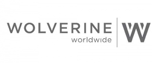 Wolverine withdraws 2020 guidance citing uncertainty, volatility due to coronavirus