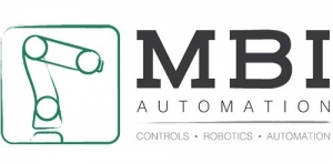 MBI Automation purchases new building in Wyoming