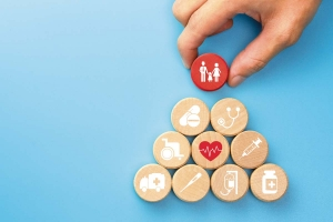 Priority Health proposes lower rates for small employers in 2020