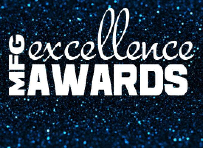 MMA seeks nominees for manufacturing excellence awards