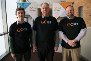 Lakeshore clean energy firm secures $250K accelerator grant