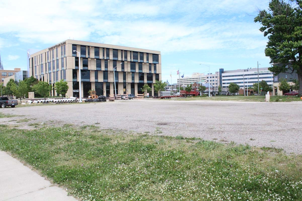 Developer scales back plans for GR affordable senior housing project