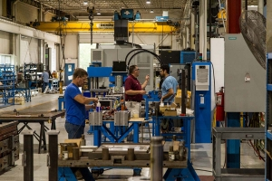 West Michigan's Manufacturers Council Celebrates 30 years of Collaboration, Innovation and Progress