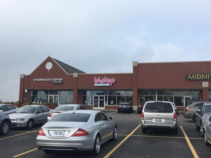 Metro Detroit real estate firm buys southern Kent County strip mall