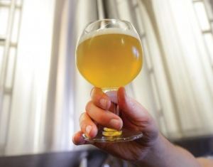 After unbridled growth, Michigan craft beverage companies gird for devastating lows