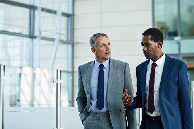 Sponsored Content: M&A advisers can help companies make the most of today's market opportunities