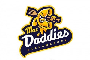 Kalamazoo Growlers and Mac Daddies to resume after brief shut down