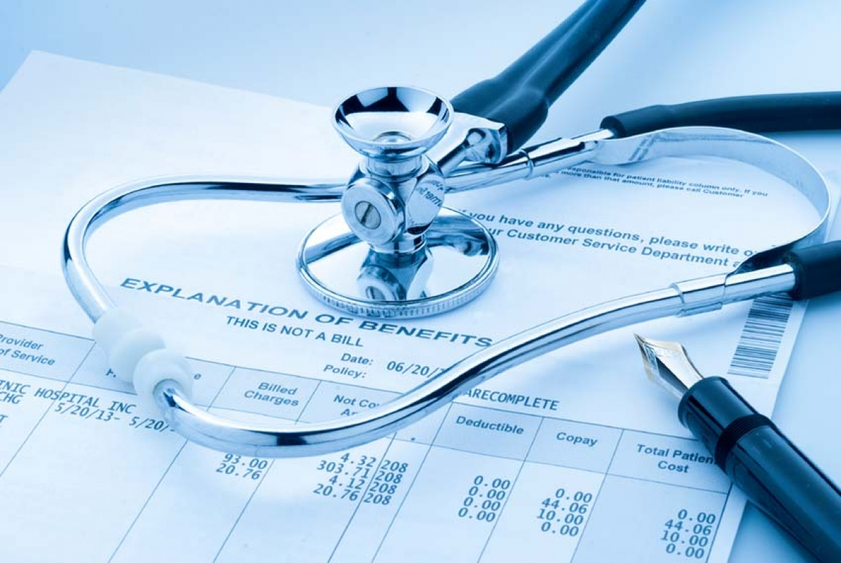 Mercer study: Employers face moderate increases to health premiums