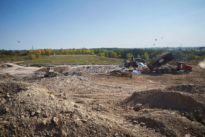 Kent County releases RFI for sustainable business park