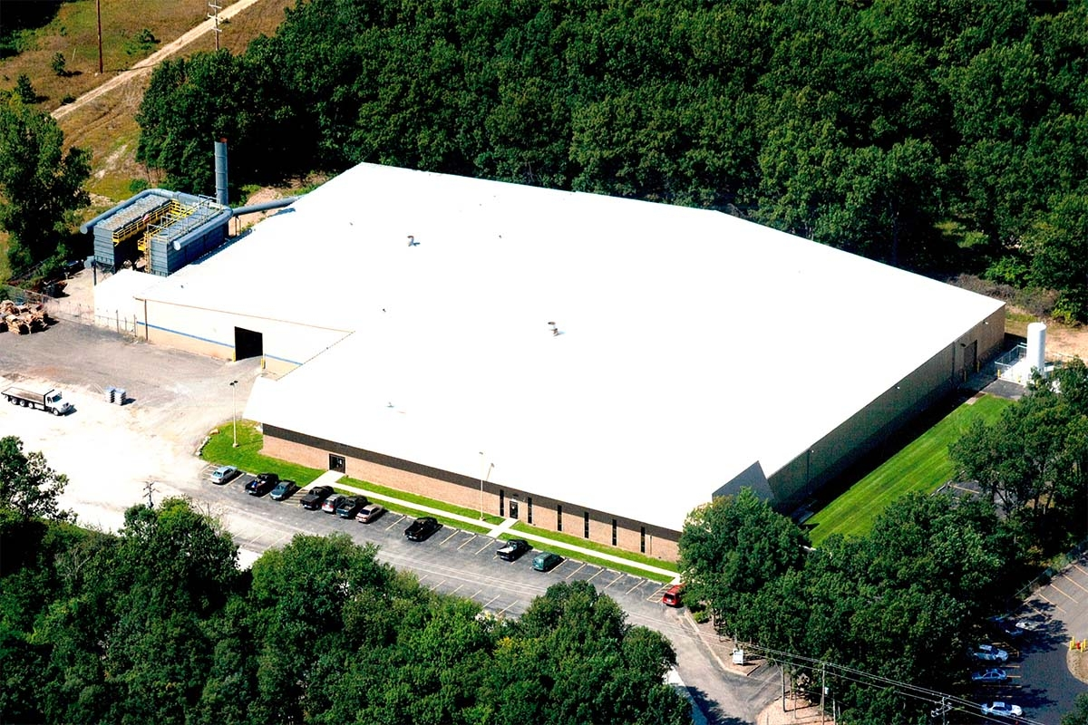 Port City owner Pace Industries files for Chapter 11 bankruptcy