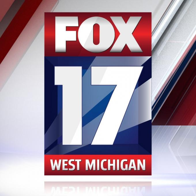 Investor-backed firm to acquire Fox 17 in Grand Rapids