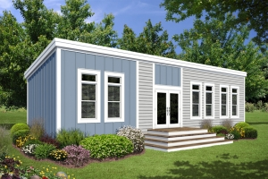 Modular housing builder Urbaneer poised for growth with new partnership