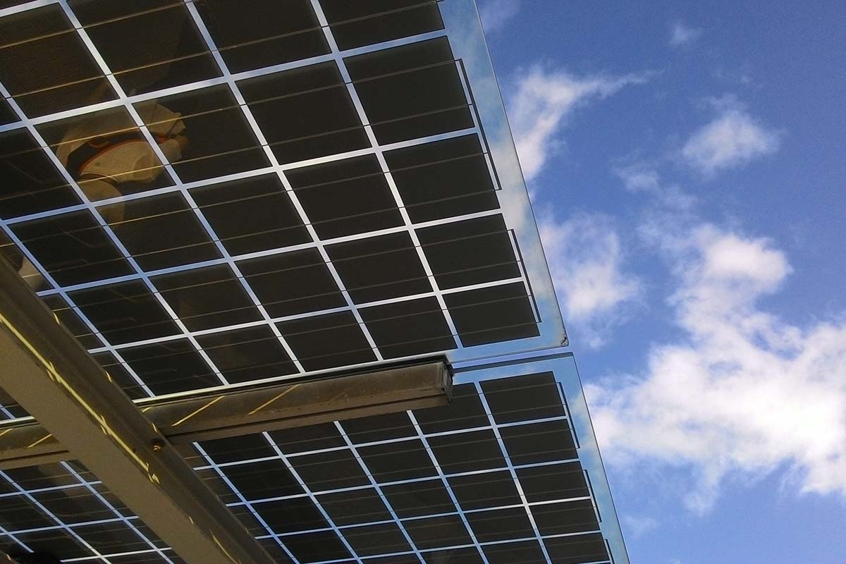 Whitmer expected to sign bills that clarify solar energy tax exemptions