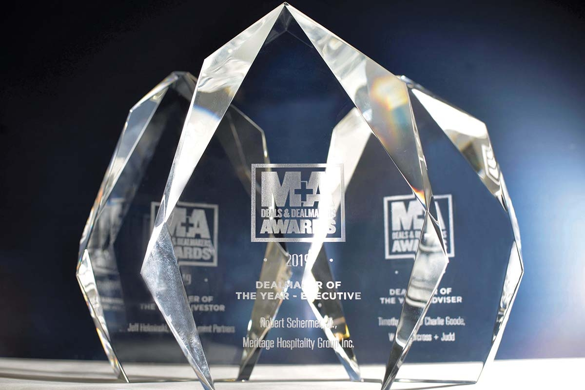 2019 MiBiz Deals of the Year: Highlighting Best Practices