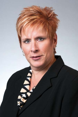 Laurie Harbour, President and CEO, Harbour Results Inc.
