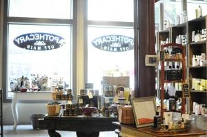 Downtown GR retailer expands to larger space