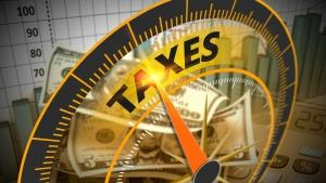 Federal tax reform creates winners and losers