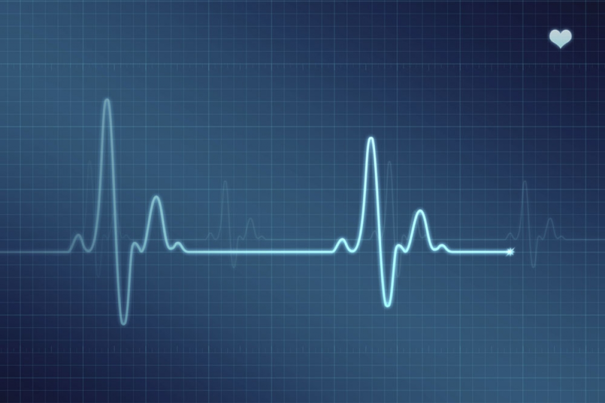 Michigan ranks 11th nationally for hospital patient safety in new report card