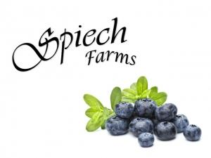 Spiech Farms files for bankruptcy after two troubled harvests in 2017