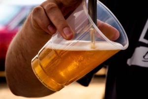 Bill would eliminate token system for Michigan beer festivals