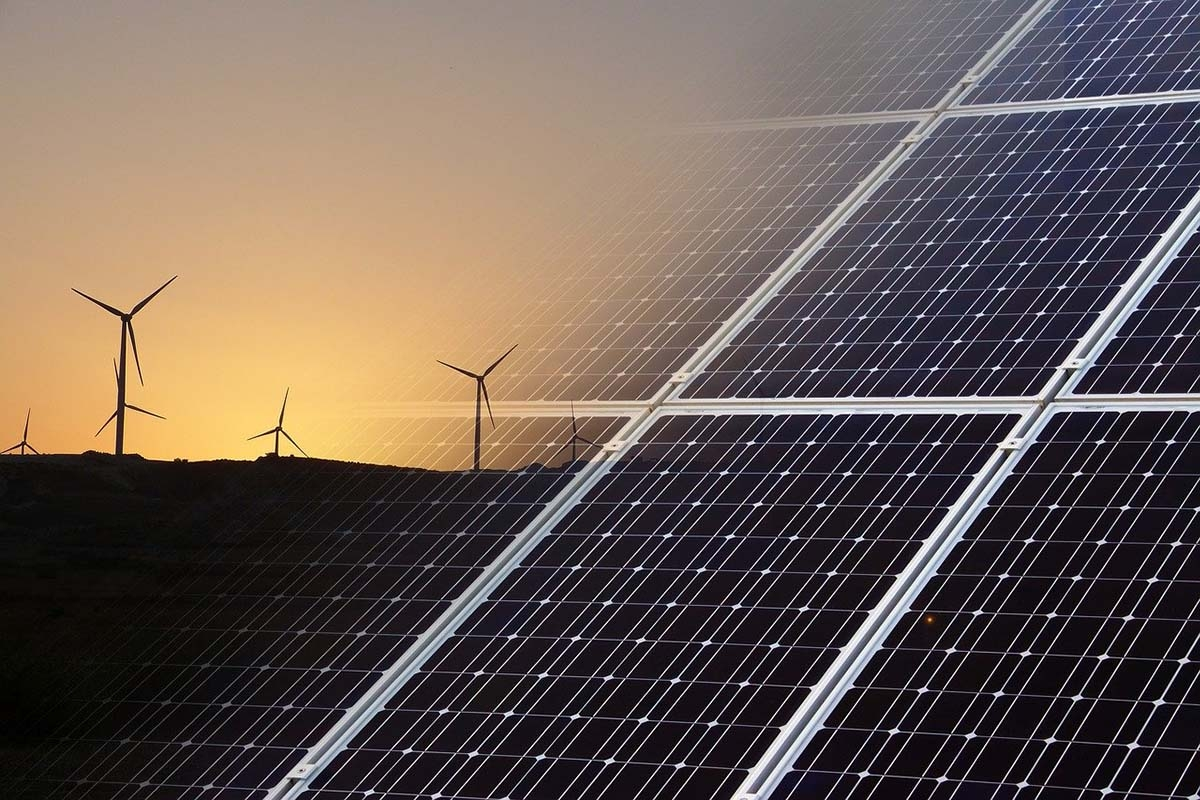 Report: Michigan loses nearly 5,500 clean energy jobs from COVID-19, with more coming