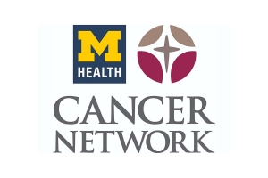 Mercy, Metro, Michigan Medicine form cancer care network