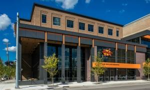 Adtegrity plans office move to New Holland development in Grand Rapids