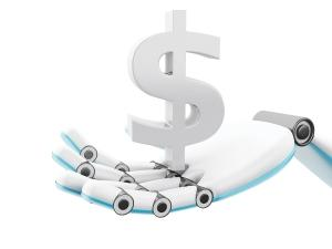 Manufacturers bristle at concept of taxing robots