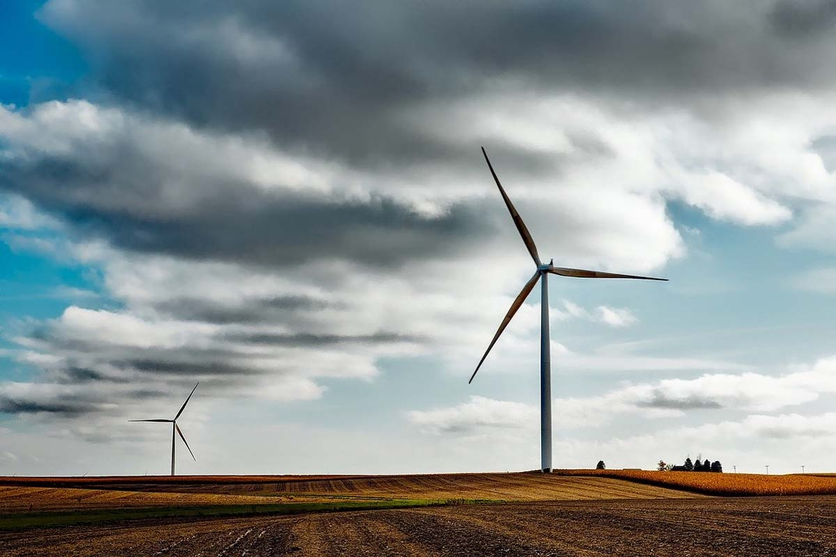 Michigan loses another 1,000 clean energy jobs as advocates call for federal support