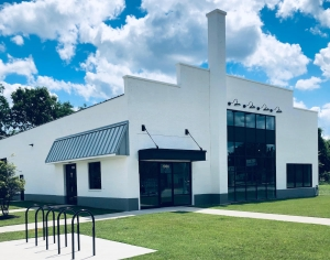 Arvon Brewing relocating to Grand Rapids
