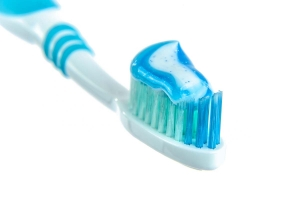 Perrigo plans $113 million deal for oral care products line