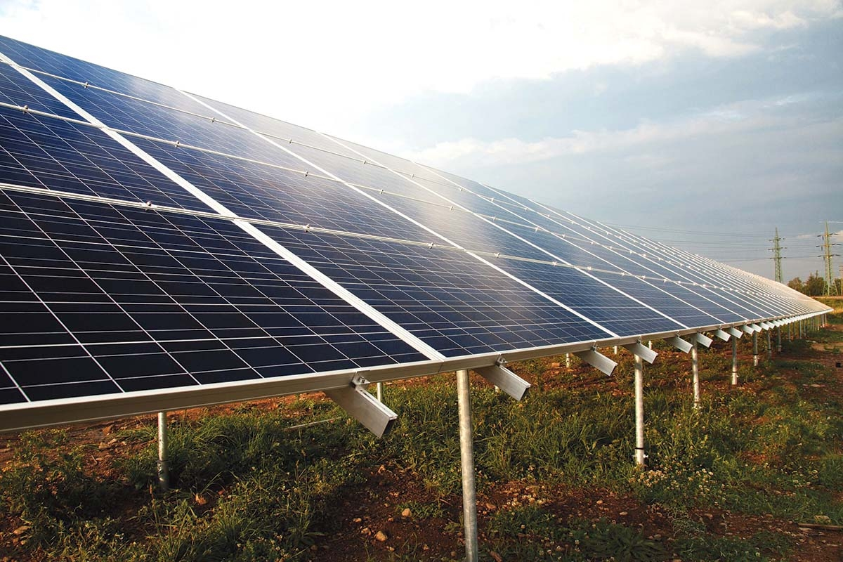West Michigan renewable energy projects: wind out, solar in