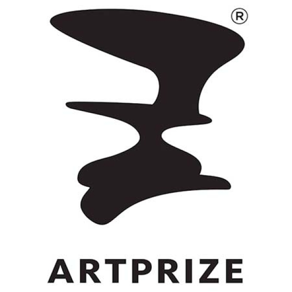ArtPrize 2020 cancelled over COVID-19 concerns