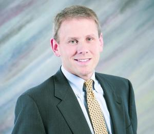 Mike Wall, Director of Automotive Analysis IHS Automotive
