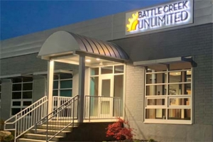 Battle Creek Unlimited creates small business emergency fund
