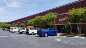 Automation firm Koops to invest $2.2 million in South Carolina