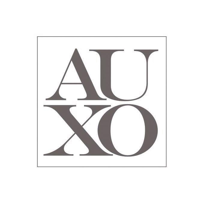 Auxo completes raise for $50 million private equity fund