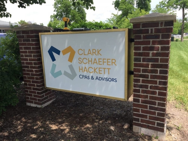 Lansing area accounting firm acquired by Clark, Schaefer, Hackett
