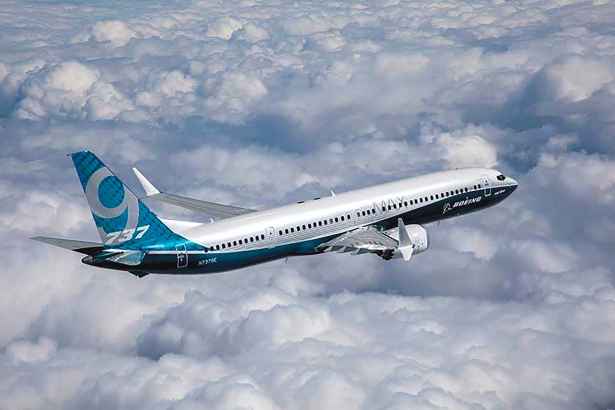 Boeing's plans to slow production and cut its workforce will likely ripple through the supply chain, including aerospace manufacturers in West Michigan.