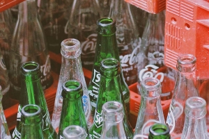 Retailers: Bottle bill expansion won't fix Michigan's 'dismal' recycling rate