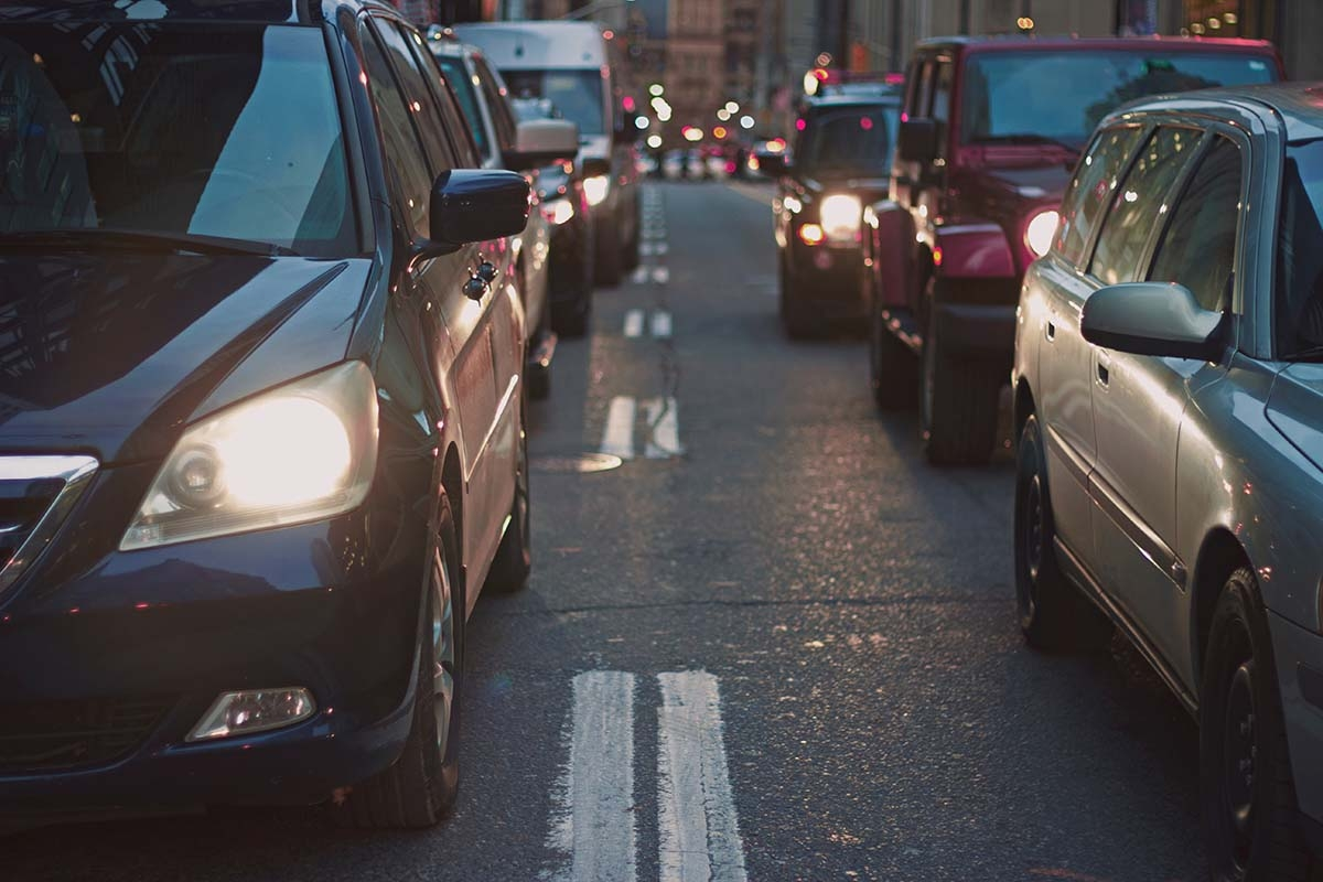Michigan drivers unfamiliar with July 1 changes to auto no-fault insurance