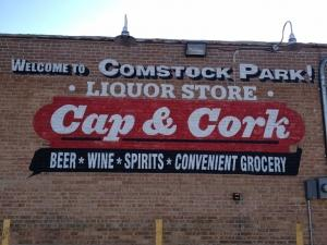 With alcohol delivery legalized, some retailers take advantage; others remain wary