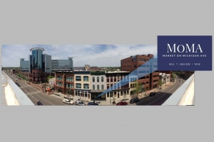 Downtown Kalamazoo to get micro-grocery store